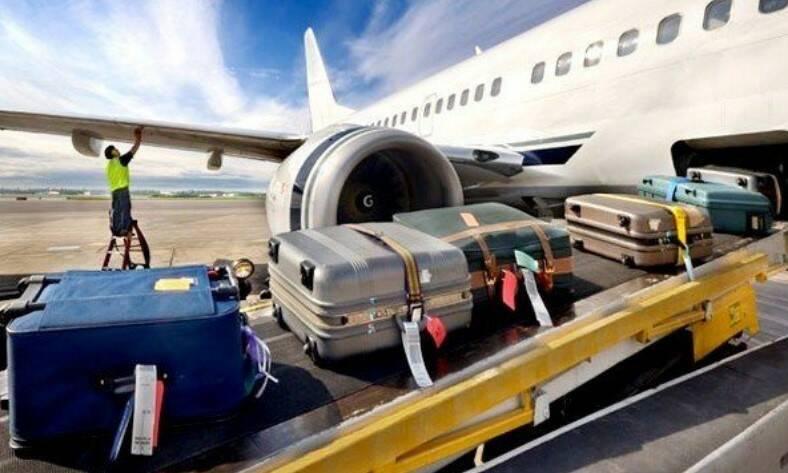 Как правильно перевозить самокат в самолете