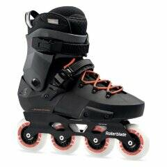 Ролики Rollerblade Twister Edge 2020