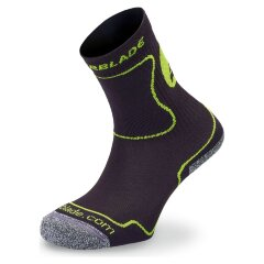 Носки Rollerblade Kids Socks