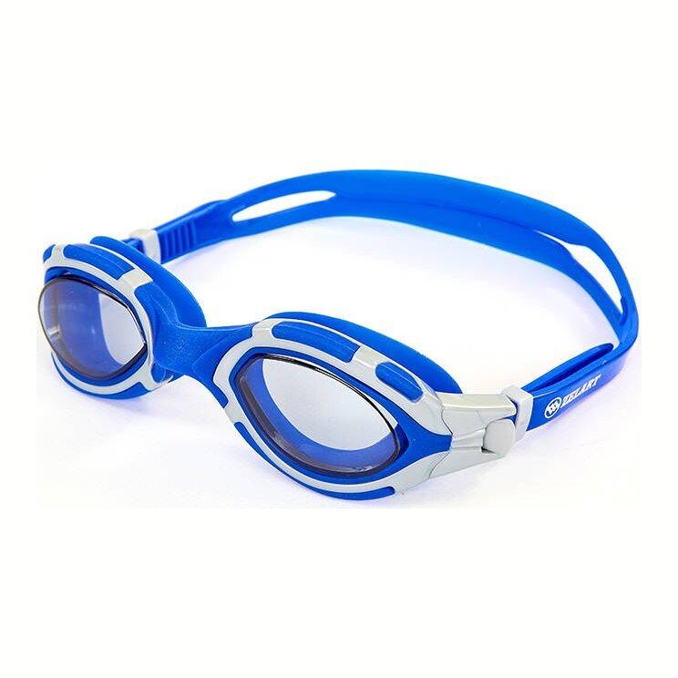 zelart Очки для плавания Zelart GA1171, синий 4300481